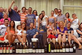 #winelover   Eu e o Adegga WineMarket Porto