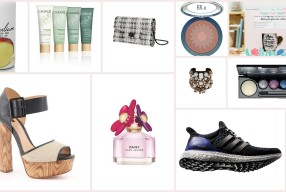 Shop Shop | Especial Dia da Mãe
