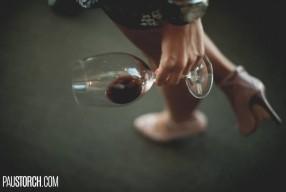 #winelover | Adegga WineMarket Summer 2015: Oferta